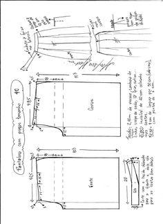 pantalona-pregas-40.jpg (2550×3507)
