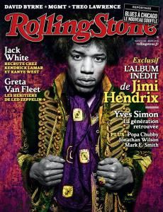 605 Best Rolling Stone Covers images in 2019 | Rolling stone