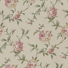 Fundo Floral 603