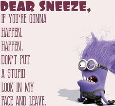 30 Hilarious Minions Jokes #Minions #Funny Minions