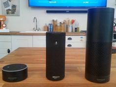 As we all know what is Amazon Echo and its voice, 'Alexa'. Well users know the basic functionality of this device but here we bring the best Amazon Echo's tips and tricks. #amazon #echo #amazonecho #tips #alexa Check out more at www.thedevicesupport.com