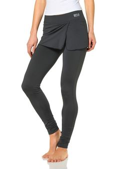S Rocktights im Universal Online Shop Im Online, Skirt Leggings, Sweatpants, Skirts, Shopping, Polyvore, Outdoor, Fashion, Nature