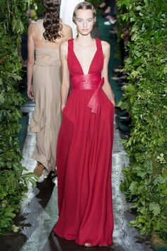 Valentino Couture Herfst 2014 (19)  - Shows - Fashion