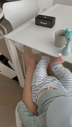 Cute Little Baby, Little Babies, Cute Babies, Baby Kids, Baby Boy, Korean Babies, Asian Babies, Cute Baby Videos, Cute Baby Pictures