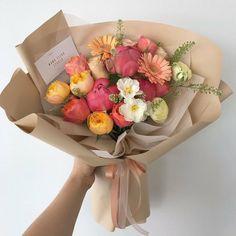 Flower Aesthetic, Plant Aesthetic, Little Flowers, My Flower, Beautiful Bouquet Of Flowers, Beautiful Flowers, Luxury Flowers, Arte Floral, Floral Arrangements