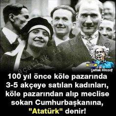 Atatürk denir 1, People, Movie Posters, Anne, Alaska, Baby, Film Poster, Baby Humor, People Illustration