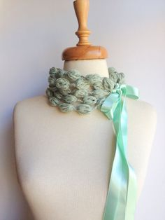 ►►►►►►► Gift Guide by Begüm-Biesge Creative Collection on Etsy
