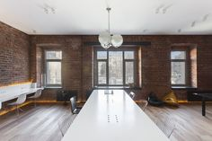 View full picture gallery of Office Loft