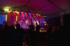 Coverband Flash live @ Zeltfest Gottsdorf Ff, Live, Party, Tours, Band, Concert, Tent Camping, Music, Pictures