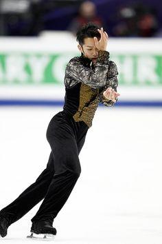 2010-2011年シーズン高橋選手の衣装投票 : 111.31KV620日記