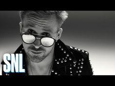 (1) Levi's Wokes - SNL - YouTube