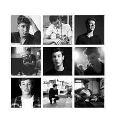"""""""~ Shawn Mendes ~"""" by lildinokitten ❤ liked on Polyvore featuring art, magcon, shawnmendes and mendesarmy"""