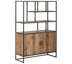 pin von ladendirekt auf schr nke pinterest kommode schrank und wohnzimmer. Black Bedroom Furniture Sets. Home Design Ideas