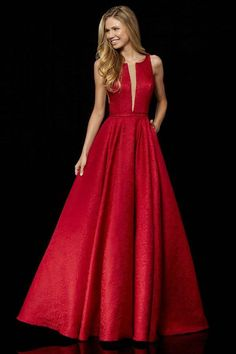 Grad Dresses Short, Dresses For Teens, Modest Dresses, Homecoming Dresses, Formal Dresses, Long Dresses, Look 2018, Moda Paris, Pageant Gowns