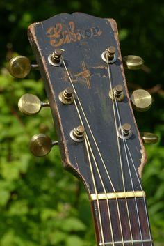 stella guitars decal for headstock - Cerca con Google