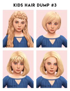 Sims 4 Cc Kids Clothing, Sims 4 Mods Clothes, Sims Mods, Sims 4 Mm Cc, My Sims, Maxis, Toddler Cc Sims 4, The Sims 4 Bebes, Sims 4 Traits
