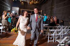 Detroit Michigan Wedding Planner Blog