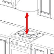 Как разместить технику на кухне? » Kuhna-Sam