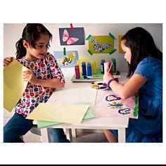 Для твого малюка кожен продуктивний день - це креативний день! Барвистий папір - якісний простір для творчості.   https://tohome.com.ua/ua/