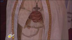 Pape François - Pope Francis - Papa Francesco - Papa Francisco - JMJ RIO 2013 - Veillée à Copacabana