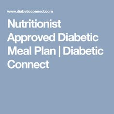 The Big Diabetes Lie- Recipes-Diet - Nutritionist Approved Diabetic Meal Plan Diabetic Food List, Diabetic Breakfast Recipes, Diabetic Tips, Diabetic Meal Plan, Diabetic Desserts, My Diet Plan, Reverse Diabetes Naturally, Healthy Groceries, Cure Diabetes