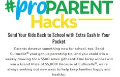PCH $5,000.00 A-Week-Forever Prize Giveaway No. 4900 | SweepstakesBible