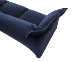 380 La Mise by Cassina | Seating