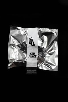 Nike Lab Air Max 360 Hi x Kim Jones – Hanon