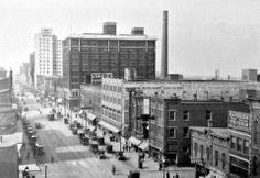State Street (1926)