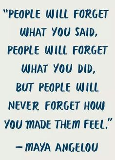 I love this quote, so very true