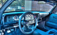 Mustang Cars, Dark Horse, Mustangs, Muscle Cars, Vehicles, Rolling Stock, Mustang, Wild Mustangs, Vehicle