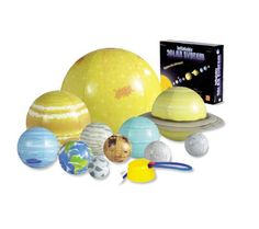 Learning Resources Inflatable Solar System Learning Resources,http://www.amazon.com/dp/B0006PJ104/ref=cm_sw_r_pi_dp_jZ9ftb1A0GZ8NYFG