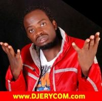 All of David Lutalo Missing Song, Music Download, Dj, David, Songs, Song Books