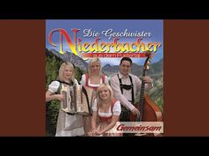Pustertal du Heimat - YouTube Dance All Day, Newport, Grand Prix, Madonna, Videos, Youtube, Music, 40 Years, Siblings