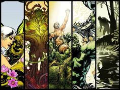 https://sites.google.com/site/dcprimeuniverse/_/rsrc/1426540822029/gallery/solo-titles/swamp-thing/Swamp%20Thing%20Cover.jpg