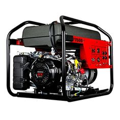 161 Best Generators & Portable Power images in 2019