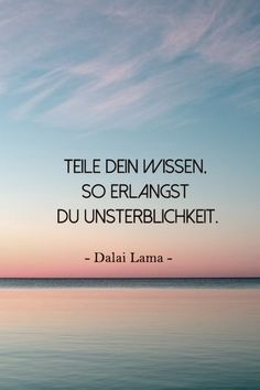 Advice from the Dalai Lama: His best quotes for every situation in life. - Advice from the Dalai Lama: His best quotes for every situation in life. He has really great wisdom - Quotes To Live By, Life Quotes, Idioms And Proverbs, Yoga Routine For Beginners, Yoga Quotes, True Words, Cool Words, Best Quotes, Quotations