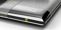 Microsoft pushing the boundaries of technology - aruliden