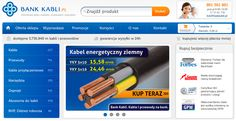 Case study: B2B on Magento http://divanteltd.com/blog/case-study-b2b-magento/  #ecommerce