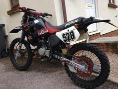 Kmx 125 2002 - http://motorcyclesforsalex.com/kmx-125-2002/