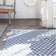 Outdoor-Teppiche Samode Outdoorteppich fieldstone Dash & AlbertDash & Al. Outdoor-Teppiche Samode Outdoorteppich fieldstone Dash & AlbertDash & Albert This image Bathroom Decals, Tile Decals, Outdoor Carpet, Outdoor Rugs, Design Shop, Floor Decal, Dash And Albert, Home Pictures, Summer Pictures