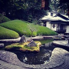 #fukuchiin #unanottealtempio #koyasan #viaggioingiappone #Giappone #Japan