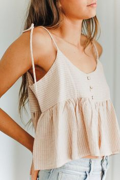 Summer Fashion Tips .Summer Fashion Tips Mode Outfits, Fashion Outfits, Fashion Hacks, Modest Fashion, Fashion Tips, Diy Vetement, Looks Street Style, Looks Vintage, Cute Casual Outfits