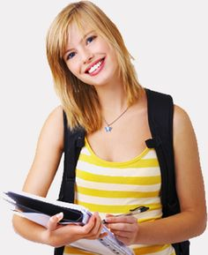 I need to write dissertation, where I can find necessary information about dissertations?