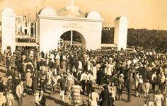 Lakeland Florida, History, Concert, Historia, Recital, Concerts