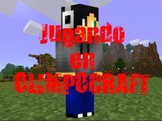 Jugando a Minecraft en Olimpocraft - http://dailyfunnypets.com/videos/dogs/jugando-a-minecraft-en-olimpocraft/ - Hola a todos. Aqui traigo un video nuevo donde jugaremos a distintas modalidades de juego en el servidor de OlimpoCRAFT. - bestia, de, del, escapa, geo, geouzumaki, hambre, juegos, jugar, kuegos, la, minecraft, naruto, olimpocraft, puentes, uzumaki