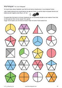Pin by מורה מחוץ לקופסה on שברים | Pinterest | School and Math