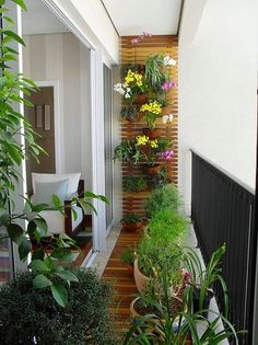 Below are the Balcony Garden Design Ideas. This post about Balcony Garden Design Ideas was posted under the Outdoor category … Small Balcony Design, Small Balcony Garden, Balcony Plants, Terrace Design, Small Patio, Garden Design, Balcony Ideas, Small Balconies, Small Terrace