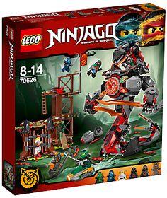 118 Best Lego Images