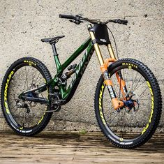Downhill Bike, Mtb Bike, Road Bike, Bicicletas Cannondale, E Mountain Bike, Ride Or Die, Bike Art, Bike Life, Custom Bikes